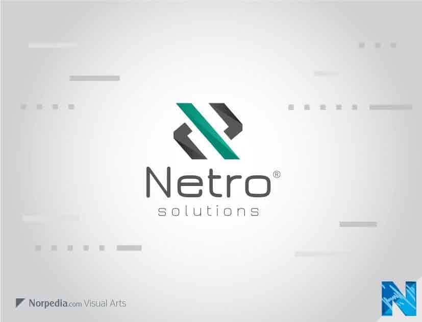 logo design branding brand graphic art designer logos creative trademarks websites montage film directing artwork flyer photography intrologo infographic